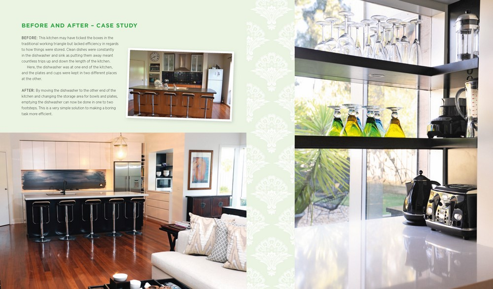 booktopia design your home by shaynna blaze 9780670076789 buy this