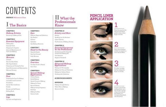 Bobbi Brown Makeup Manual For Everyone From Beginner To Pro Book ...