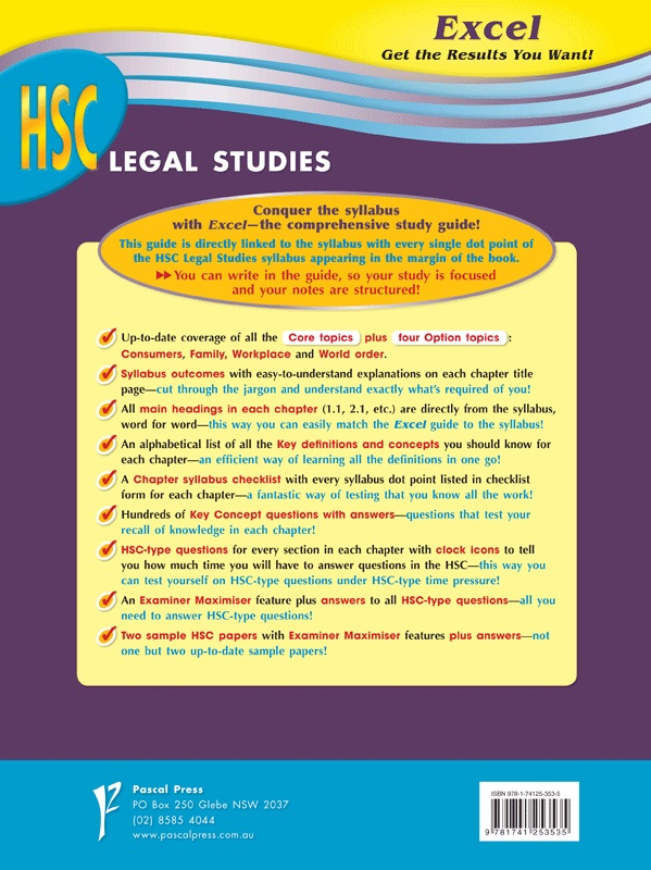 practice hsc questions community and Hsc practice questions 335 hsc practice questions marketing for more information about answering hsc examination questions, refer to appendix 3.