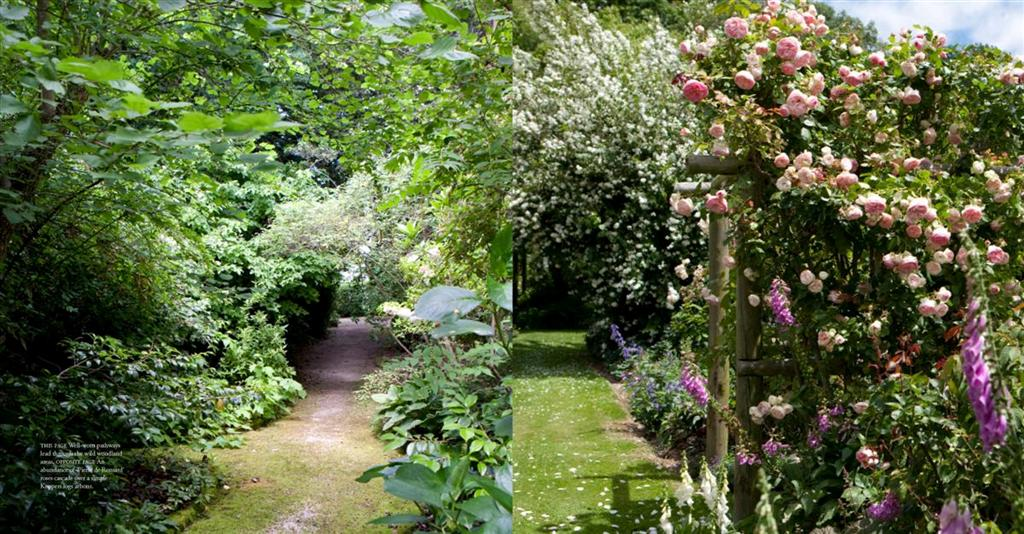 Booktopia rural australian gardens myles baldwin series for Rural australian gardens