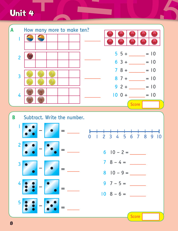 how to solve communication problems in the workplace how to solve ratio and proportion math problems