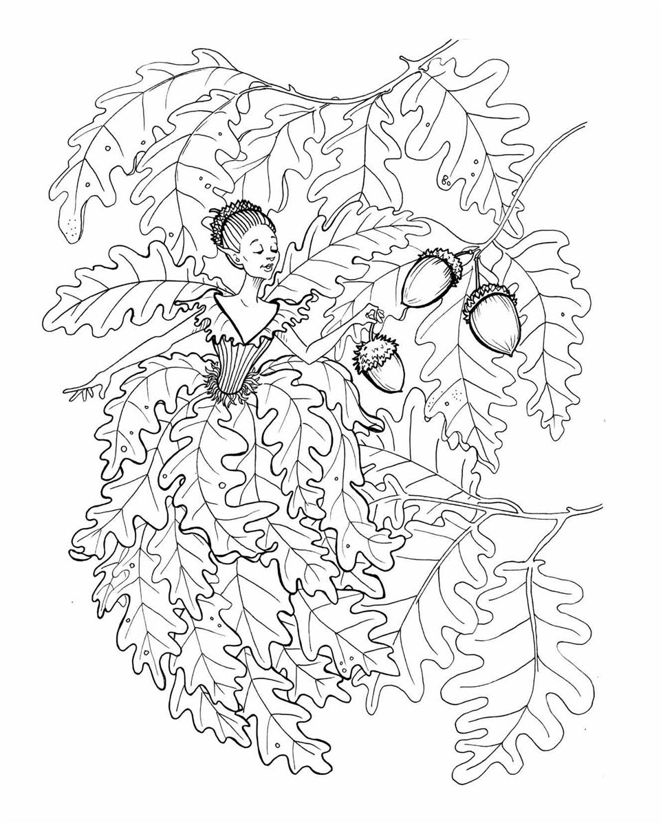 Rainbow magic fairies coloring pages coloring pages for Rainbow magic fairy coloring pages