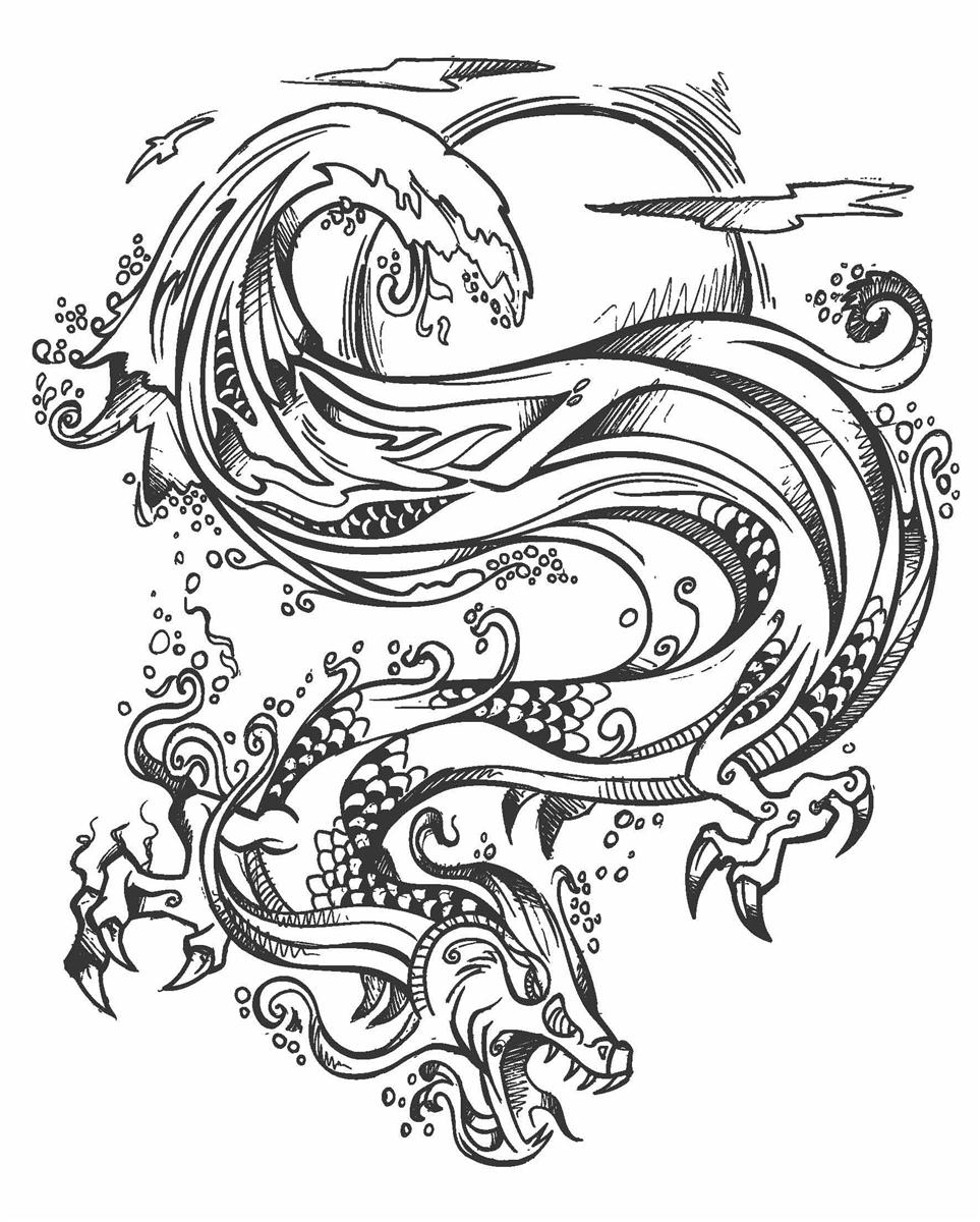 tattoo coloring book pages - booktopia tattoo colouring book adult colouring books