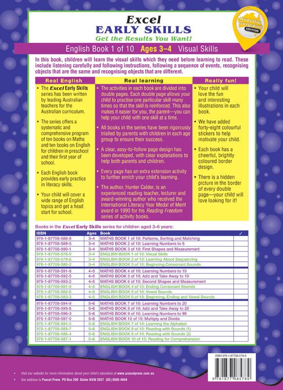 how to buy smartserve english workbook
