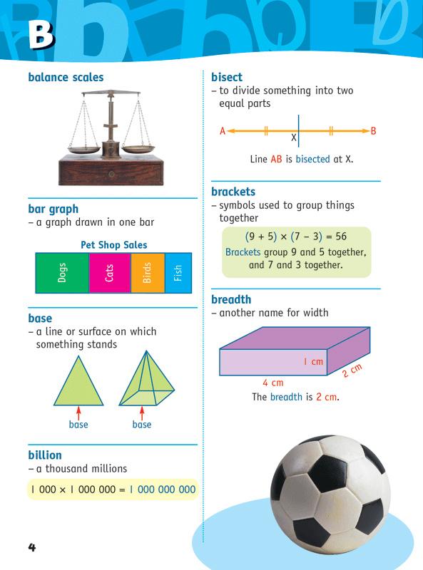 Old Encyclopaedias: Targeting Maths Dictionary By Garda Turner