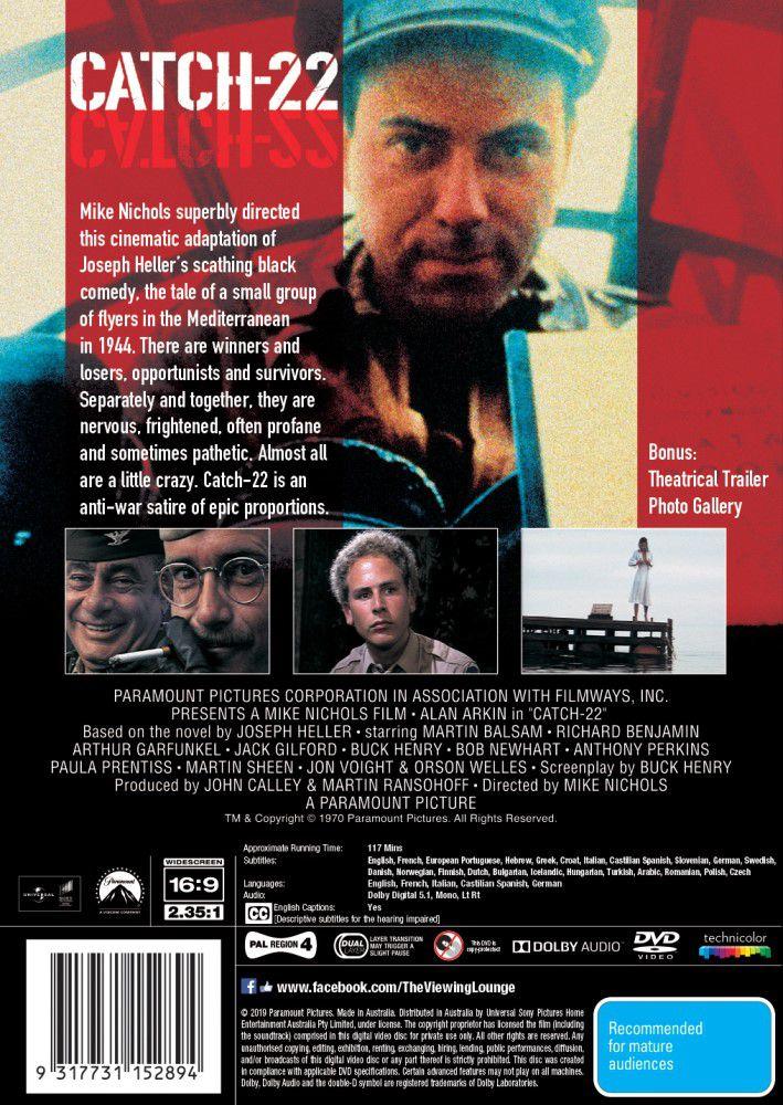 Turkish Series English Subtitles Facebook