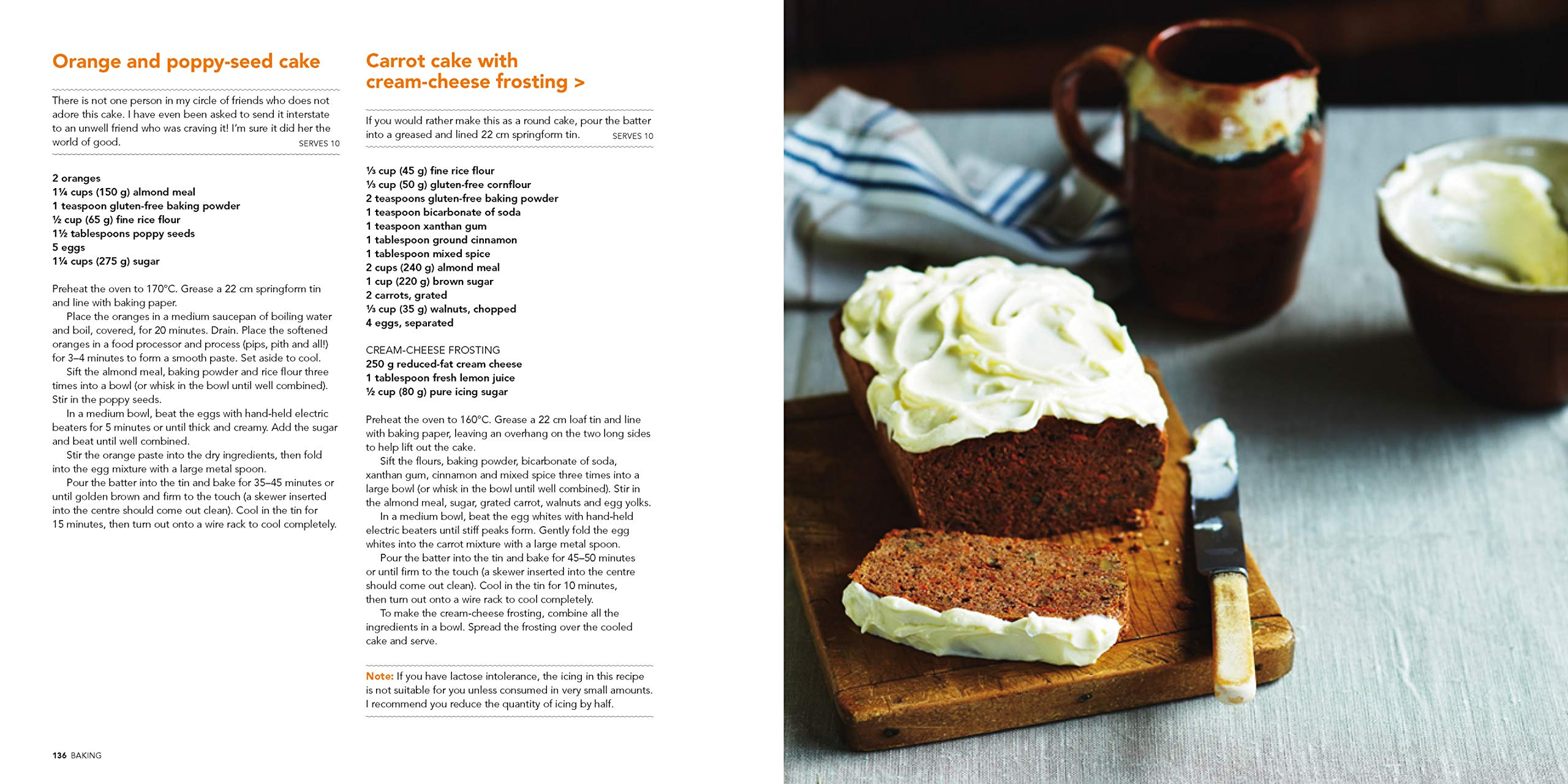 Booktopia low fodmap recipes by sue shepherd 9780143567561 buy take a look inside forumfinder Images