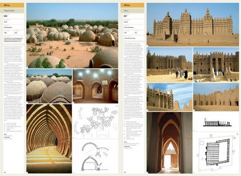Booktopia 20th century world architecture the phaidon atlas by 20th century world architecture the phaidon atlas solutioingenieria Images