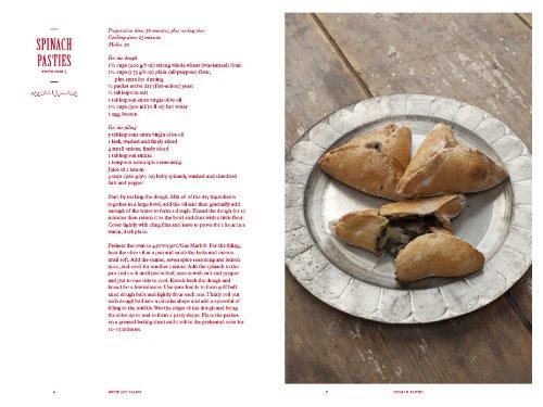 Booktopia the lebanese kitchen by salma hage 9780714864808 buy the lebanese kitchen forumfinder Gallery