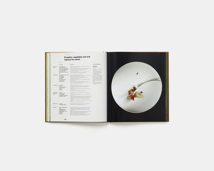 Booktopia alex atala dom rediscovering brazilian ingredients take a look inside watch a video forumfinder Gallery
