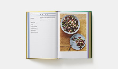 Booktopia vegan the cookbook by jean christian jury take a look inside forumfinder Gallery