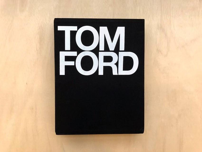 af1460cfb80 Tom Ford by Tom Ford