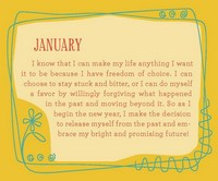 i can do it 2019 calendar 365 daily affirmations by louise hay