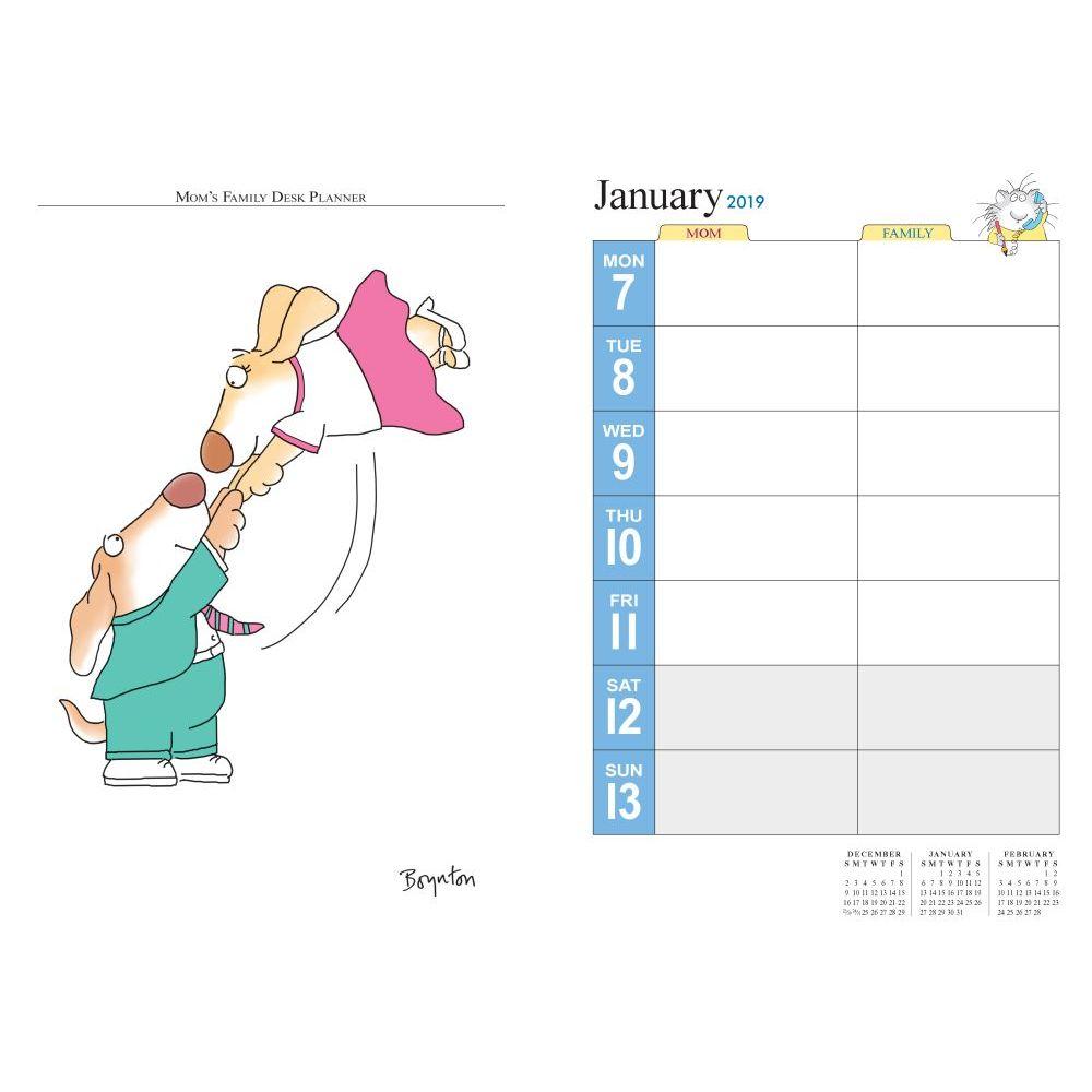 Calendar Planner National Bookstore : Light planner sale avail in fuschia pink pastel green and light
