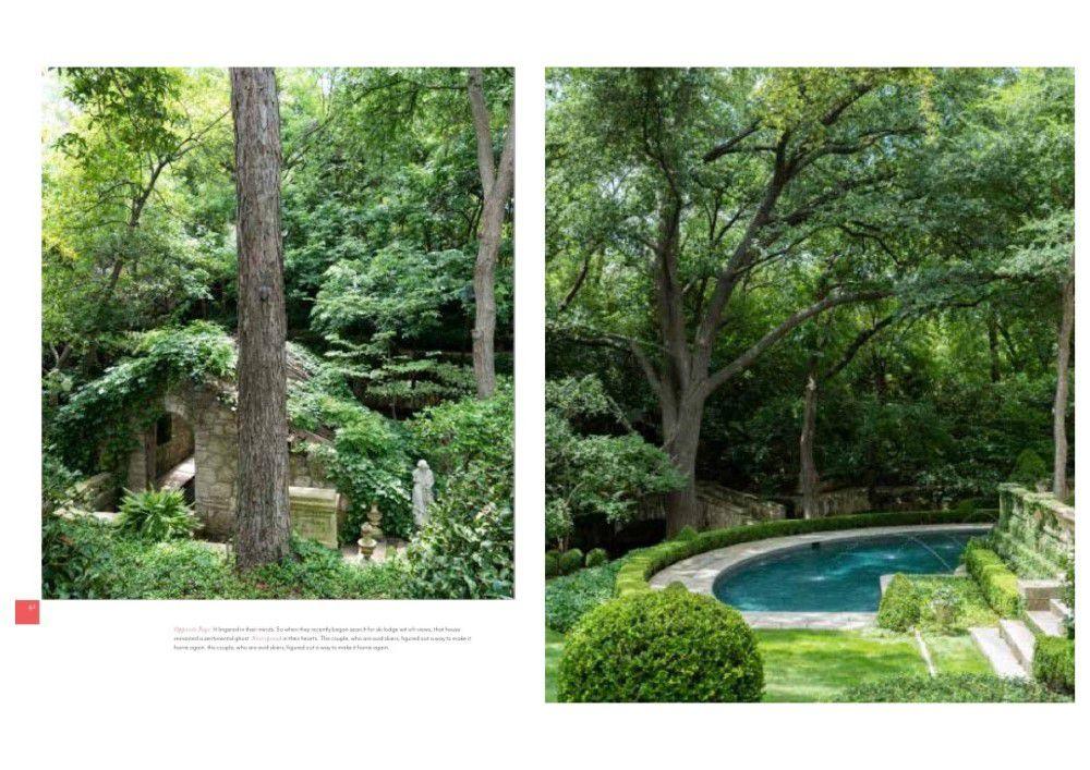 Booktopia - Escapes : Veranda , Alluring Outdoor Style by Clinton ...