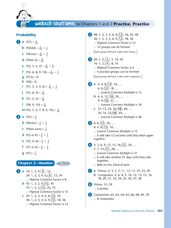 booktopia excel mathematics study guide year 8 excel study guides rh booktopia com au 8th grade math study guide answers math 2 transformations study guide answers