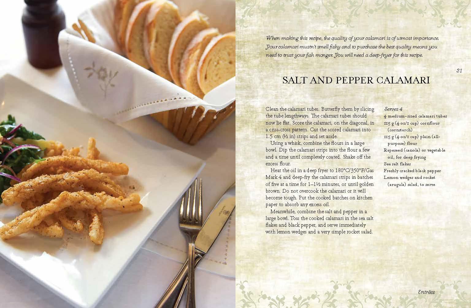 Booktopia - My Italian Kitchen by Scerri Victor, 9781742576091. Buy ...