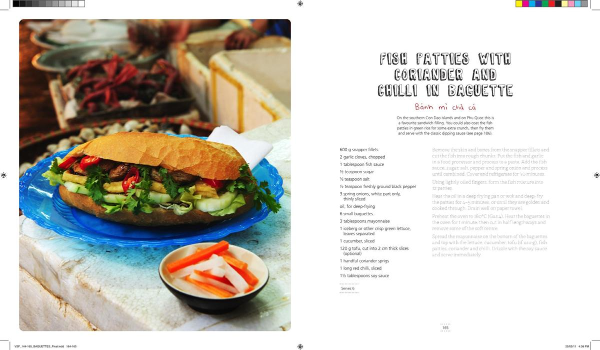 Booktopia vietnamese street food by tracey lister 9781742701424 vietnamese street food forumfinder Gallery