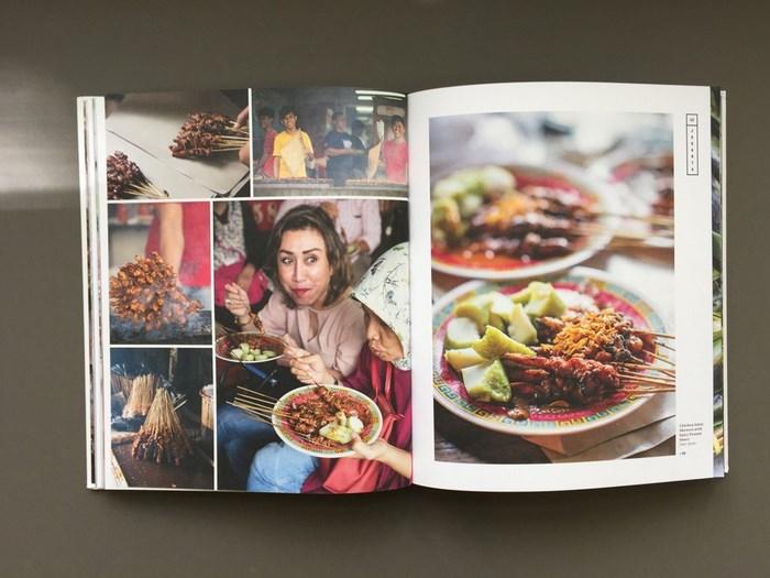 Booktopia luke nguyens street food asia saigon bangkok kuala take a look inside watch a video forumfinder Choice Image