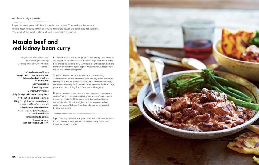 3 Piece Tray Set Baking Roasting Cooking Oven Dish Baking Pan Nourishing The Kidneys Relieving Rheumatism Home, Furniture & Diy Baking/roasting Dishes
