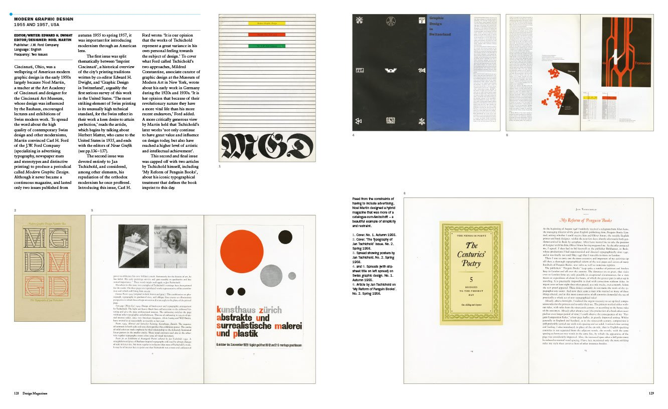 100 Classic Graphic Design Journals, 100 Classic Graphic Design Journals By  Jason Godfrey | 9781780673363 | Booktopia