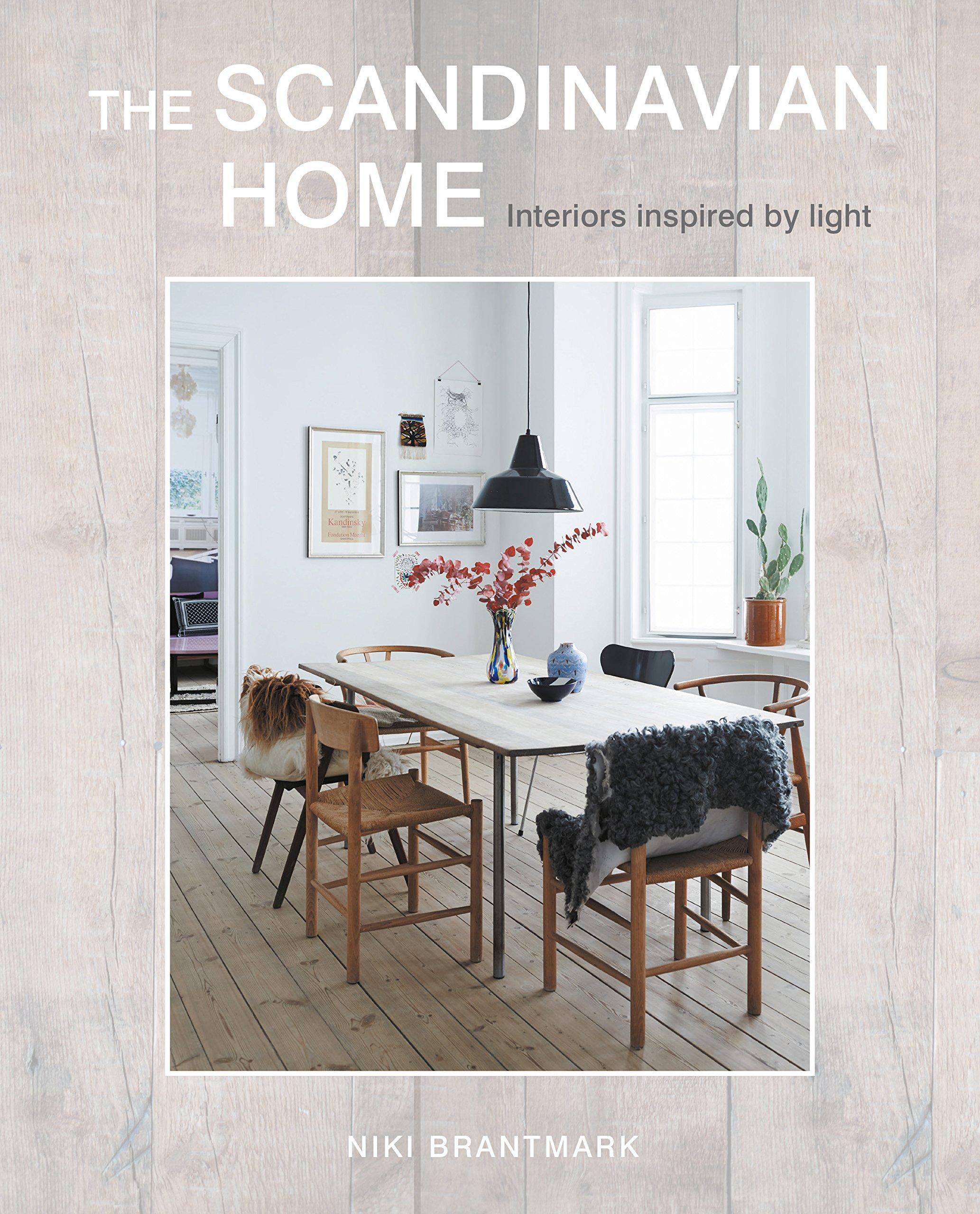 Booktopia - Interior Design Books, Interior Design Online Books, #1 ...