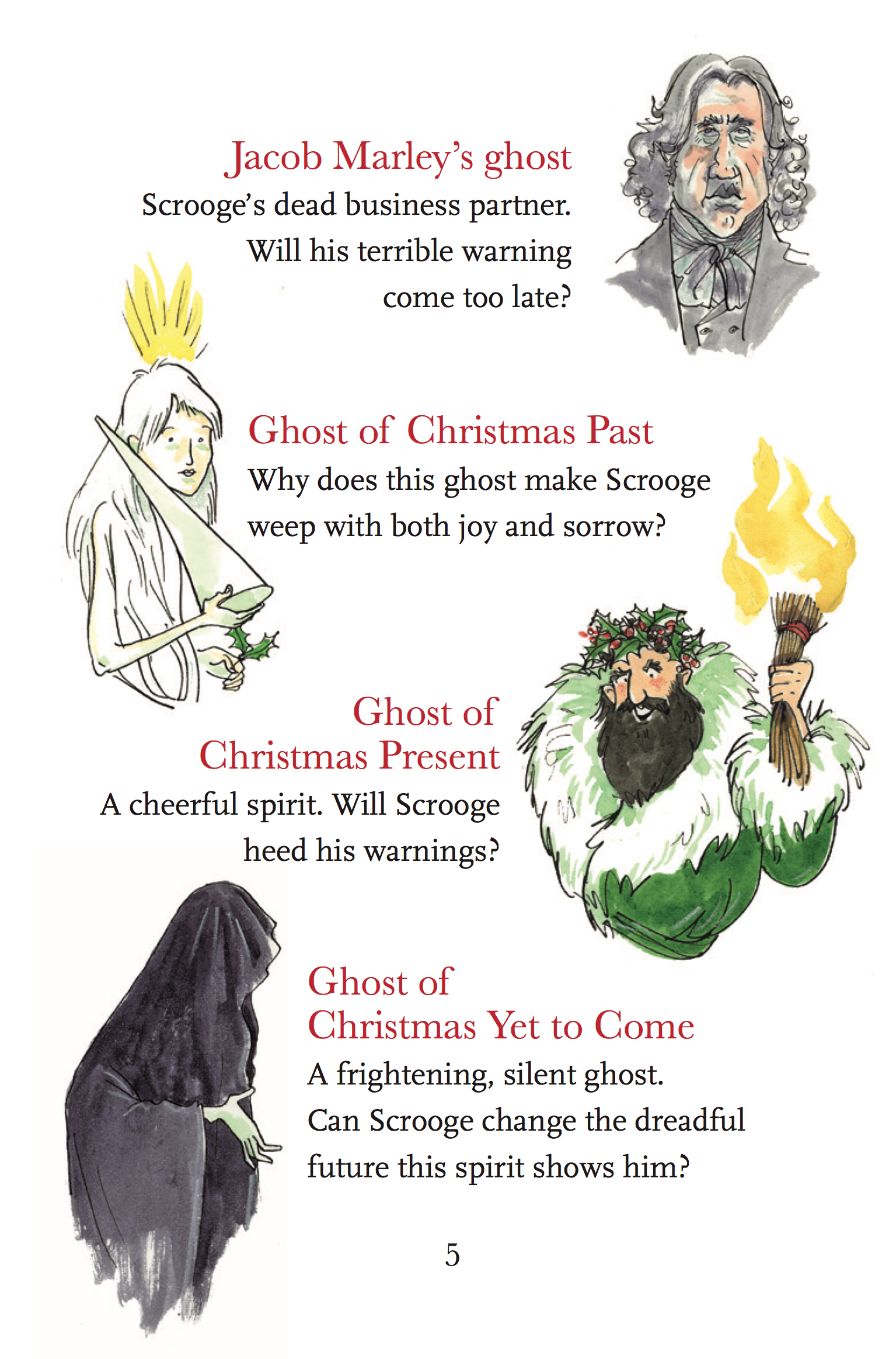 Booktopia - A Christmas Carol, Baker Street Readers by Charles ...