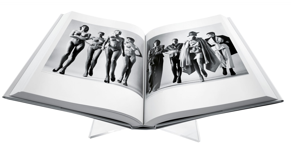 booktopia helmut newton sumo by helmut newton 9783836517300 buy this book online. Black Bedroom Furniture Sets. Home Design Ideas