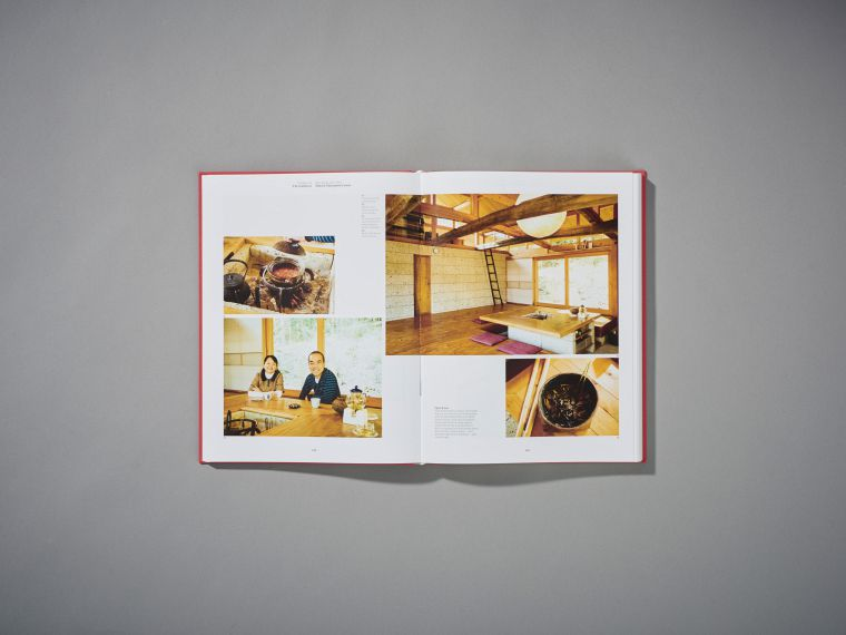The Monocle Guide To Cosy Homes Monocle Book Collection By Monocle