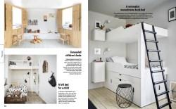 Booktopia - Small Homes, Grand Living, Interior Design for Compact ...